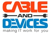 Cabel and Devices