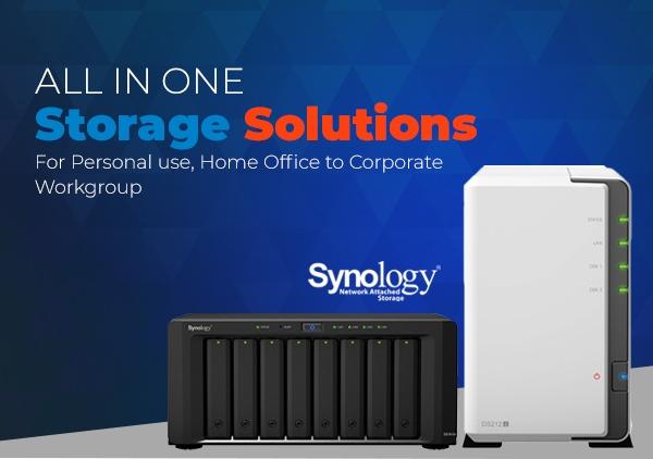 nas-storage-servers